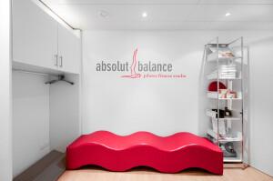 Absolut Balance Studio