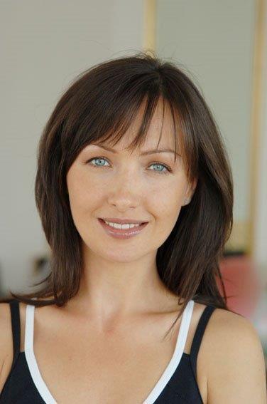 Anna Breuer